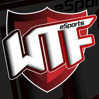 WTF.eSports Academy