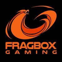 Fragbox gaming
