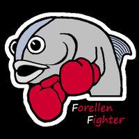 Forellen Fighter