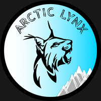 WildlifeGaming Arctic Lynx