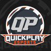 Quickplay - eSports White