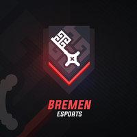 Bremen eSports #4
