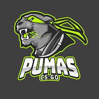 PUMAS CS:GO