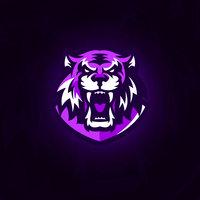 Dynamic Tigers