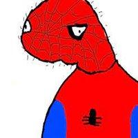 Salami eSports
