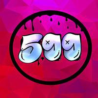599eSports