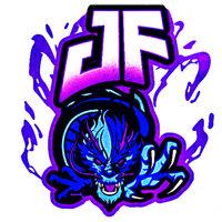 JF-Esports