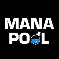 Manapool
