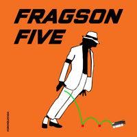 FragsonFive Maryland