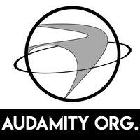 Audamity Org.