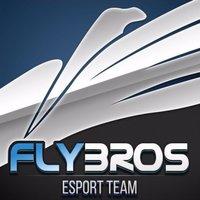 Flybros