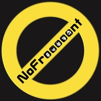 NoFront
