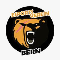 Esports Verein Bern