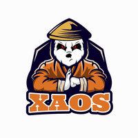 Xaos Gaming