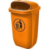 Müllspieler