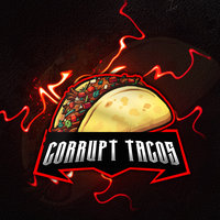 CorruptTacos-Clan