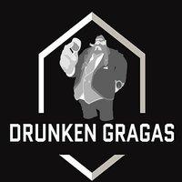 Drunken Gragas