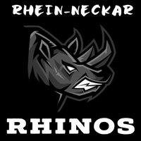 Rhein Neckar Rhinos