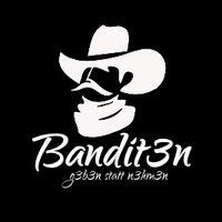 BANDIT3N Academy