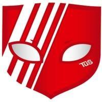 TuS Griesheim FF 15