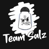 Team Salz