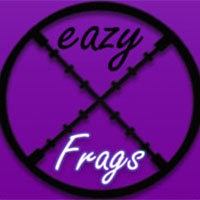 eazyFrags