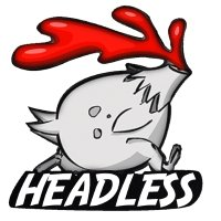 Team Headless