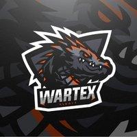 Wartex eSports Academy