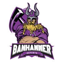 Team Banhammer