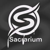 Sacrarium Esports