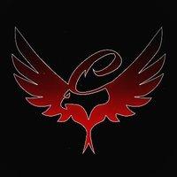 EagleRevenge