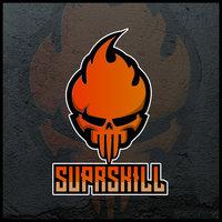 SUPRSKILL