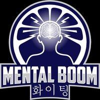 Mental Boom