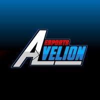 Avelion Esports