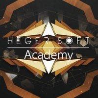 HegerSoft e.V. Team Zenit