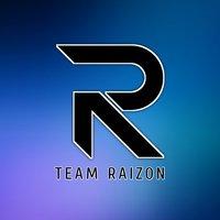 Team Raizon