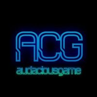 AudaCiousGame