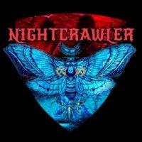 ★NightCrawlerSquad★