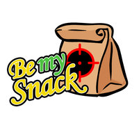 Be My Snack