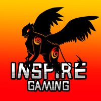 Inspire Gaming