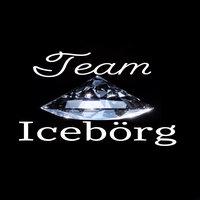 Team Icebörg