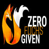 Zero Fuchs Given