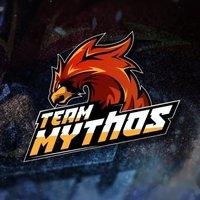 TeamMythos.eSports 3