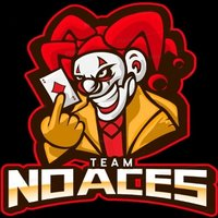 Team NoAces