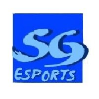 SG-Esports