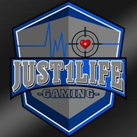 Just1Life-Gaming e.V. Team Black