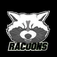 Racoons Gießen