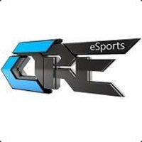 CORE-eSports