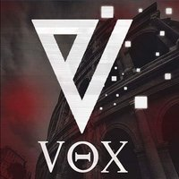 VoxEsport