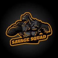 Savage Squad